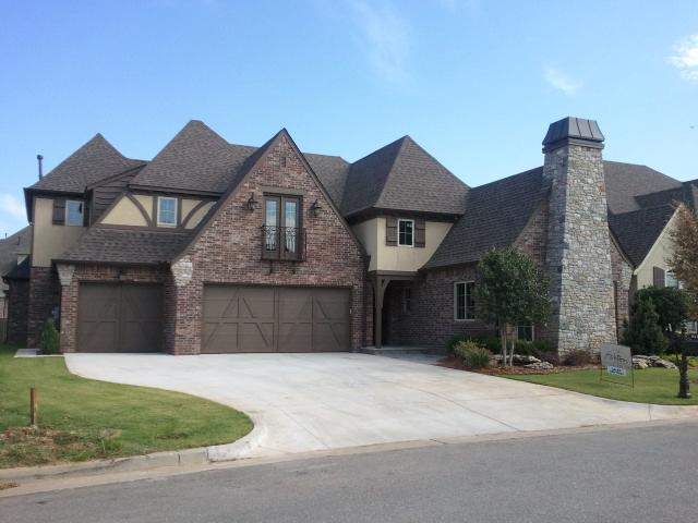 Ashton Homes Builders Of New Homes In Tulsa 918 299 3390
